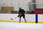 Hockey 20081012 (14) (2936666173).jpg