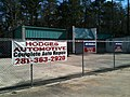 Hodges Automotive (5424899762).jpg