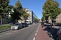 Hoefkade The Hague 2018 7.jpg