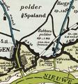 Hoekwater polderkaart - Babberspolder.PNG