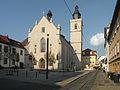 Hofkirche Wigbertihof.jpg