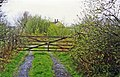 Hole station site geograph-3682478-by-Ben-Brooksbank.jpg