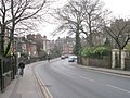 Holgate Road - viewed from Dalton Terrace - geograph.org.uk - 1729062.jpg