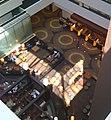 Holiday Inn Chicago Mart Plaza (3615406).jpg