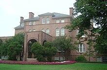North Carolina State University - Wikipedia