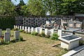 Hollain Churchyard -8.jpg