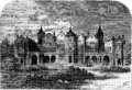 Holland House, 1873, from Old and New London.png