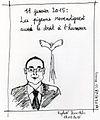 Hollande pigeon Charlie.jpg