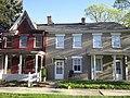 Hollidaysburg, Pennsylvania (6924364812).jpg