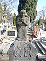 Holly Cross cemetery in Slupca (10).jpg