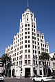 Hollywood First National Building.jpg