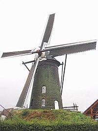Holten's Molen Deurne.jpg