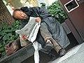Homeless man in Tokyo.jpg