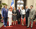 Homenaje a Don Francisco 2010.jpg