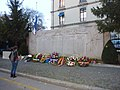 Hommage aux victimes des attentats du 13 novembre 2015 en France au Consulat de France de Genève-20.jpg
