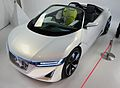 Honda EV-STER 2012 Tokyo Auto Salon.jpg