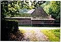 Honegem-hoeve (Gillekeshof) - 341114 - onroerenderfgoed.jpg