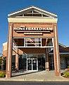 HoneyBaked Store.jpg