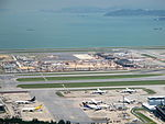 Hong Kong International Airport Expansion Site 201308.jpg
