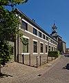 Hooge Zwaluwe Raadhuis 2.jpg