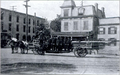 Hook and Ladder Company number 67, Flushing Avenue, Long Island City.png