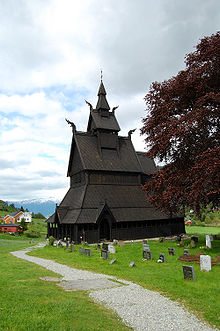 Hopperstad stave church 2009.JPG
