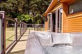 Horizon Lodge.jpg