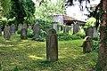 Horn - 01.39 - Jüdischer Friedhof Paderborner Str. (2).jpg