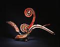Hornbill Figure from Borneo.jpg