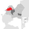 Hornstein im Bezirk EU.png