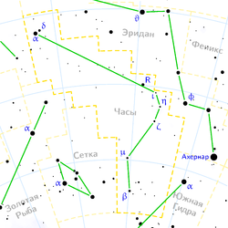 Horologium constellation map ru lite.png