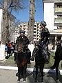 Horsemen (5663168088) (2).jpg
