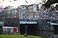 Hortusbrug Amsterdam 2018 2.jpg