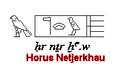 Horus Netjerkhau.png