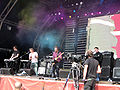 Hot Chip by Dani Lurie.jpg