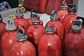 Hot Shots fight Colorado wildfires 120627-F-HA556-067.jpg