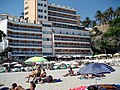 Hotel Balcon de Europa (997577126).jpg