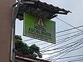 Hotel Escalinata (40008951075).jpg