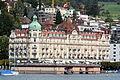 Hotel Palace, Luzern IMG 4962.jpg