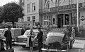 Hotel Phoenix (1961) (9929990553).jpg