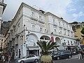 Hotel Residence - panoramio (1).jpg