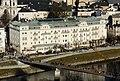 Hotel Sacher, Salzburg.jpg