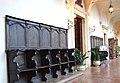 Hotel San Domenico-Taormina-Sicilia-Italy - Creative Commons by gnuckx (3666633427).jpg