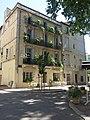 Hotel du Palais (14799776903).jpg