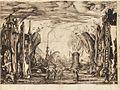 Houghton MS Typ 258 - Andrómeda y Perseo, f57.jpg