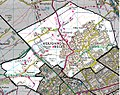 Houghton Regis - Parish Map.jpg