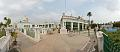 House Of Jagat Seth Complex - Mahimapur - Murshidabad 2017-03-28 6170-6196.tif