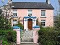 House at Lurgacullion - geograph.org.uk - 167710.jpg
