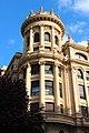 House in Bilbao - panoramio (1).jpg