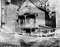 House near 7th Ave S and S Dearborn St, Seattle, Washington, October 11, 1912 (LEE 7).jpeg